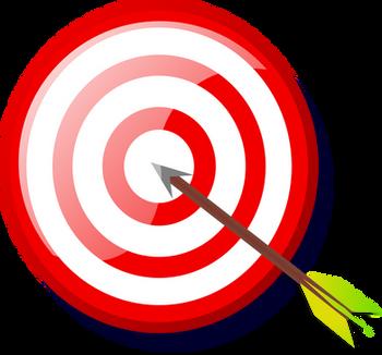 Freepngs target (21).png