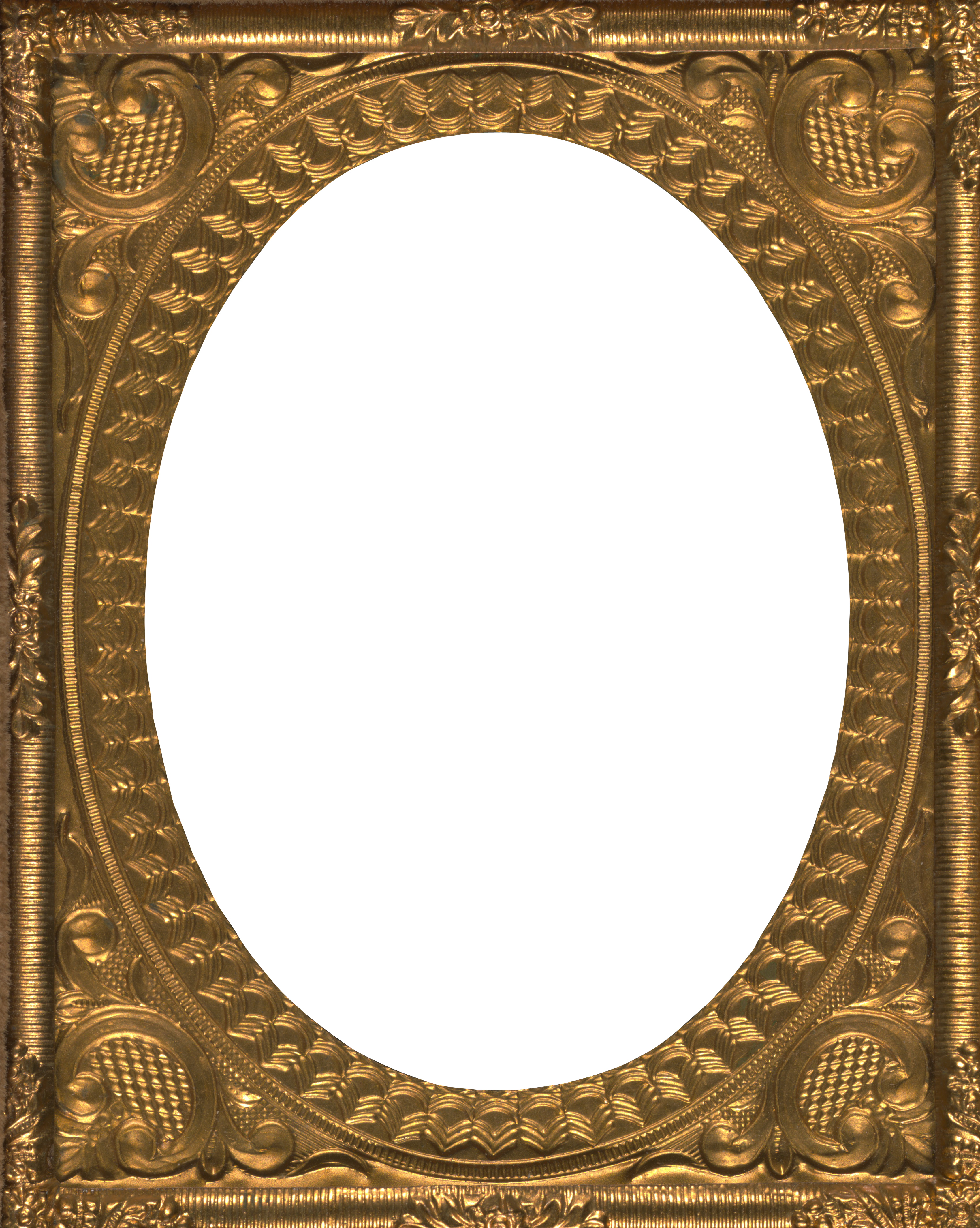 frame-358843_Clip
