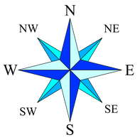 Navigation icons (47).png