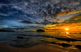 Cossyimages Sunset (25).jpg