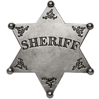 Sheriff PNG