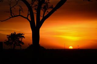 Cossyimages Sunset (59).jpg