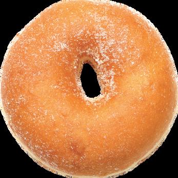 Doughnut (1).png