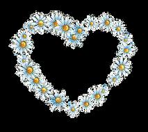 floral-1490235__340.png