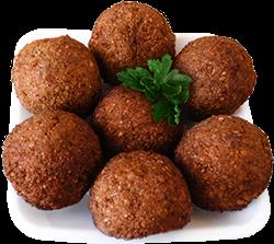 Falafel (24).png