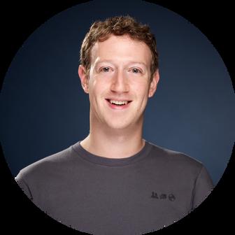 Mark Zuckerberg (5).png