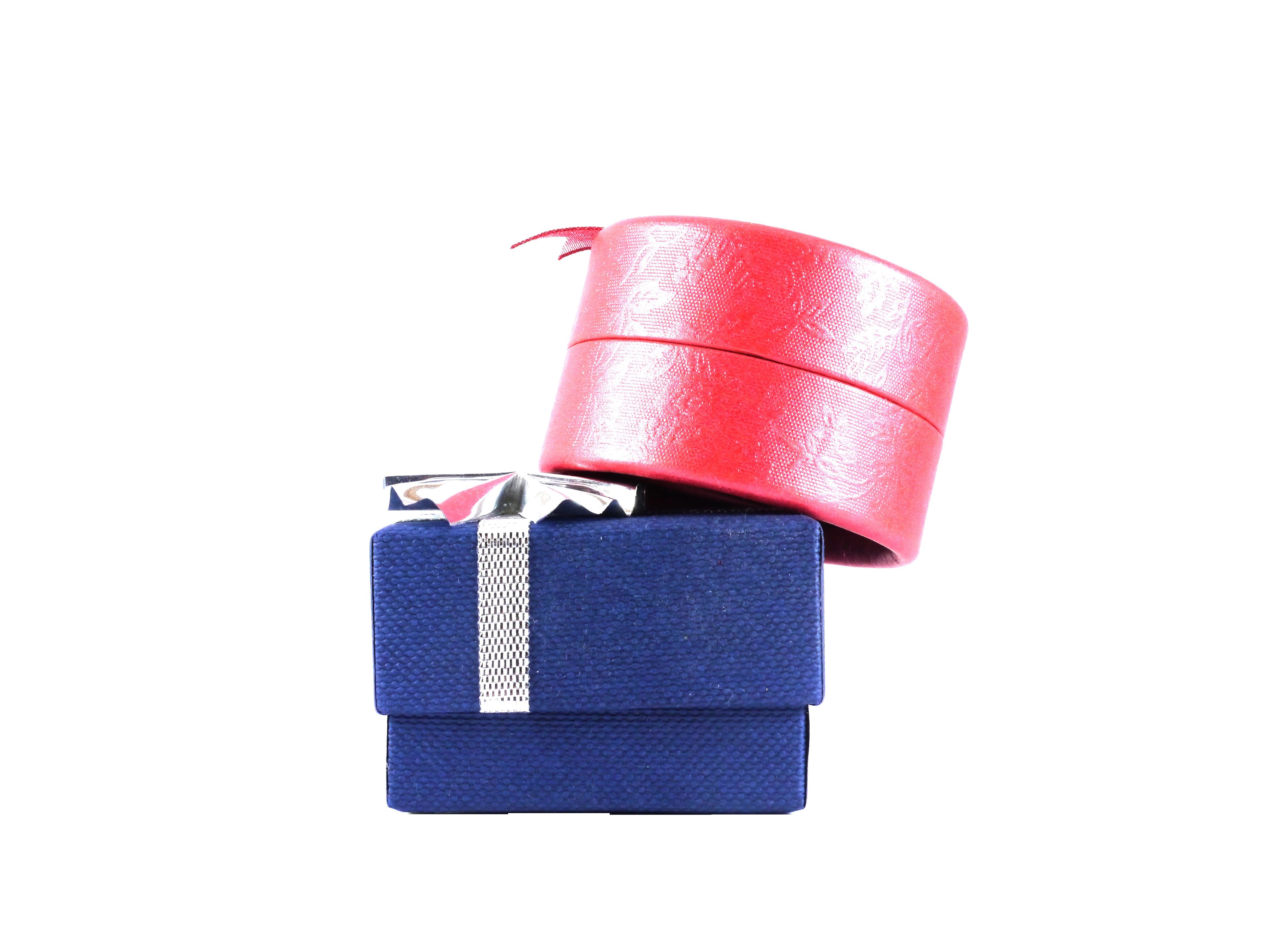 present-498681_Clip