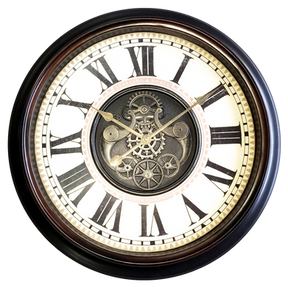 Antique-Wall-Clock-PNG-Image1.png