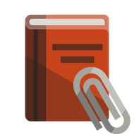 Book icons (181).png