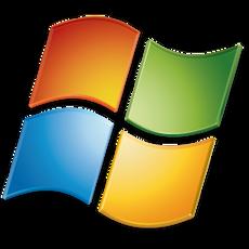 Windows free cutout images