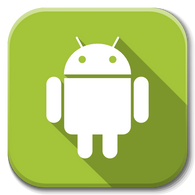 Android (32).png