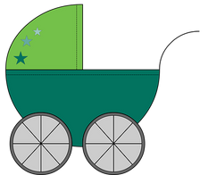 baby-carriage-1878295__340.png