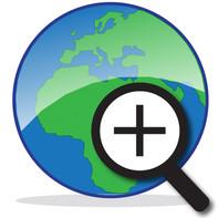 Navigation icons (6).jpg