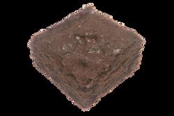 brownie-992770_Clip