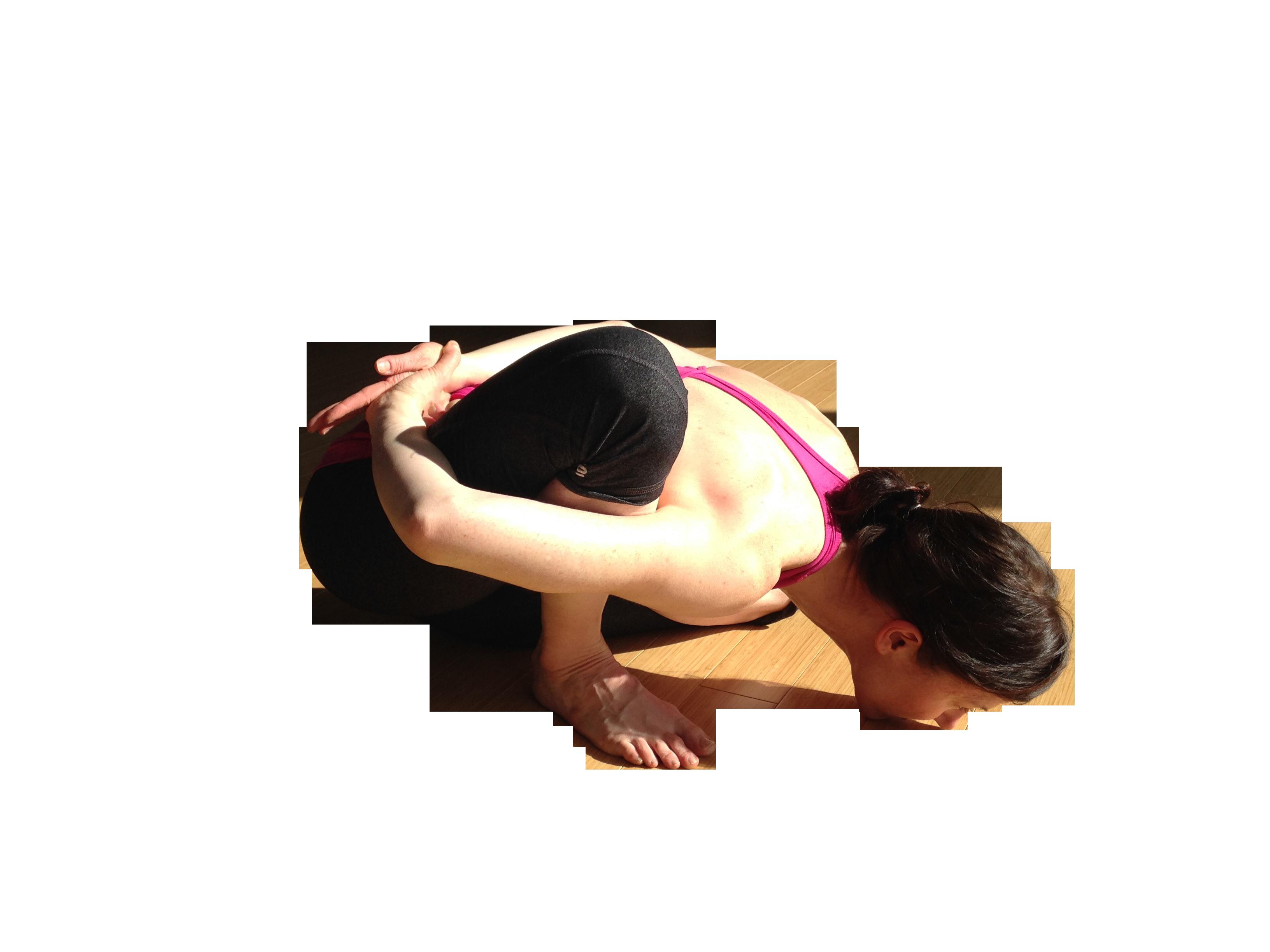 yoga-1145684_Clip