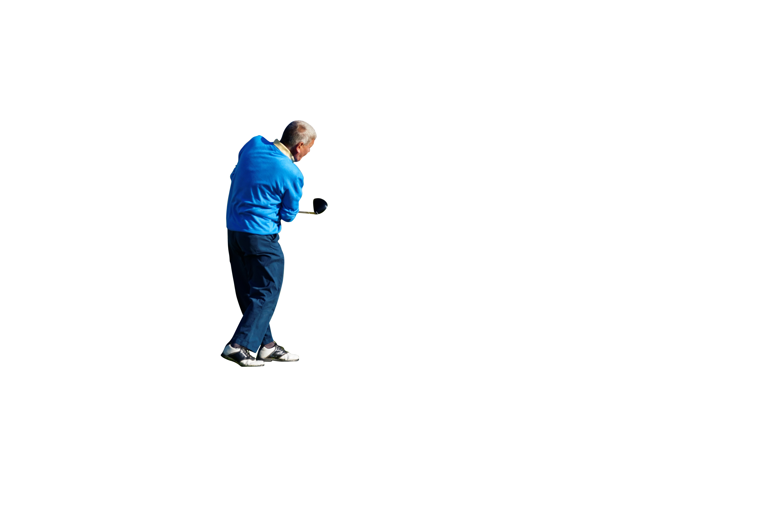 golf-swing-970870_Clip