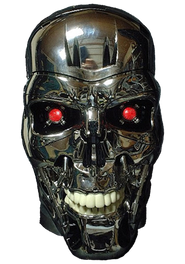 Terminator (31).png