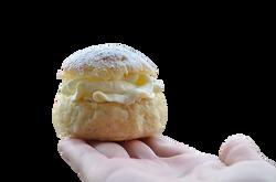 cake-279520_Clip