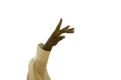 hand-1132625_Clip
