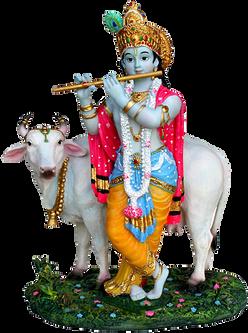 Lord-Krishna-png-03
