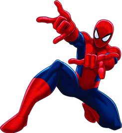 Spiderman (78).png