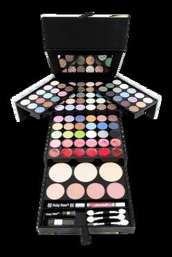 eyeshadow-682999_Clip