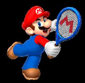 Mario (101).png