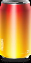 drink-1012374__340.png