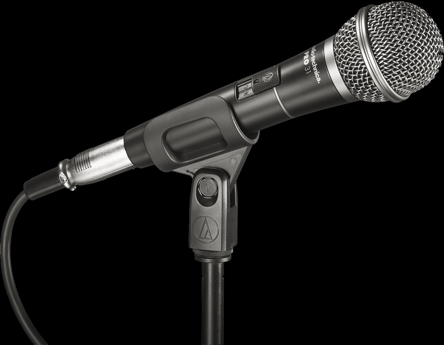 Microphone Png Images