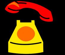 communication-158610__340.png