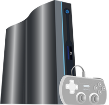 game-console-147159__340.png