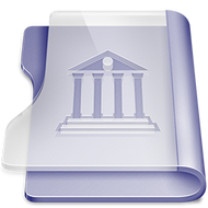 Book icons (79).png
