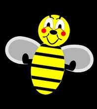 bee-154487__340.png