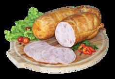 Ham (32).png