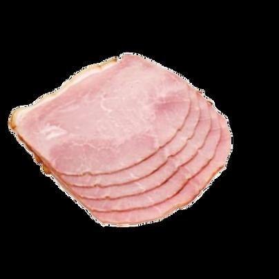 Ham (65).png
