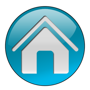 Home free icon PNG