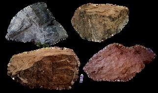 rocks-2485461__340.png