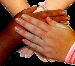 hands-543593_Clip
