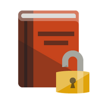 Book icons (198).png