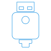 icon-2430255__340.png