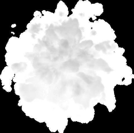 Smoke PNG images