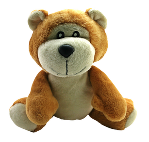 Classic-Teddy-Bear-PNG-image.png