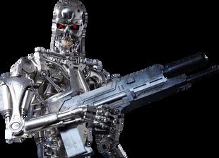 Terminator (41).png