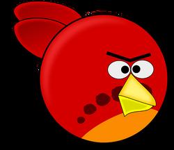 angry-774029__340