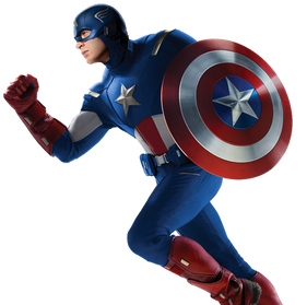 Captain America (7).png