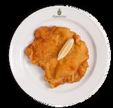 schnitzel (9).png