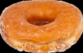 Doughnut (7).png