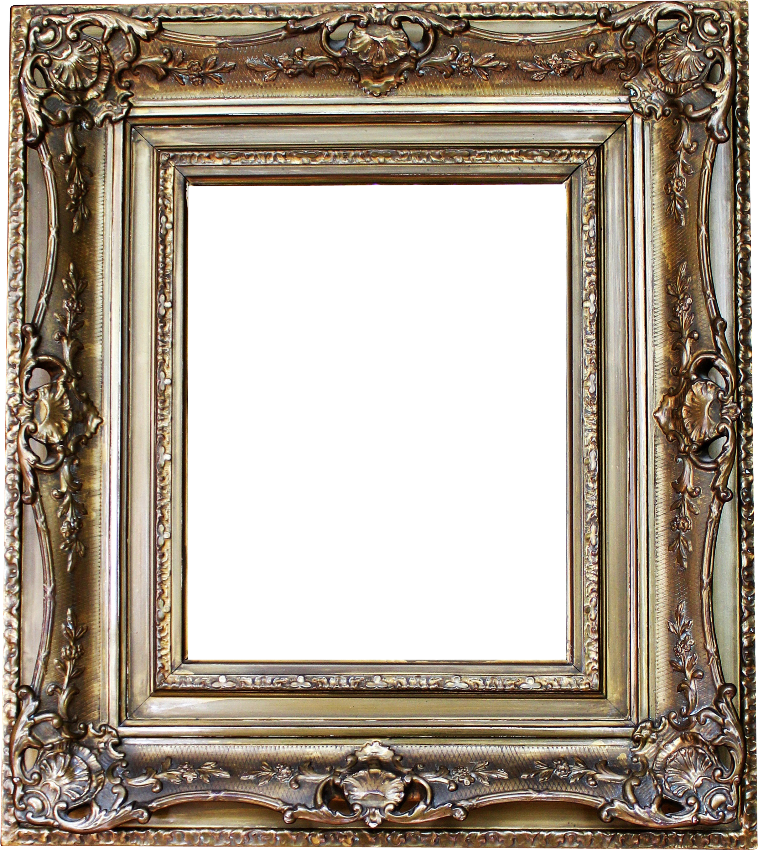 picture-frame-427187_Clip