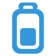 icon-2457947__340.png