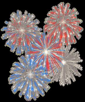 Fireworks-png-06
